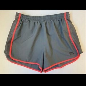 Victorias Secret PINK Running Shorts
